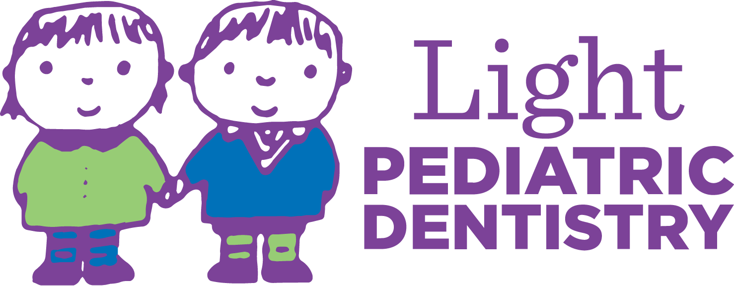 Light Pediatric Dentistry